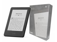 Ebook amazon kindle wifi 6'' touch Ver. 2014