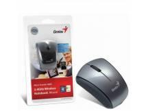 Mini mouse inalambrico genius micro traveler 900s negro