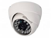 Camara safesky CMOS 1/3'' 900tvl interior