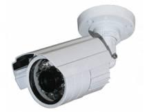 Camara safesky CMOS 1/3'' 900tvl exterior