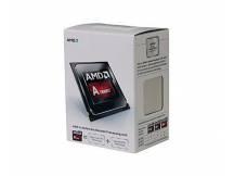 Procesador amd a4-6300 (3.7ghz) fm2