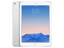 Apple iPad Air 2 16GB wifi + 4g plateado