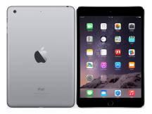Apple iPad mini 3 64GB wifi gris