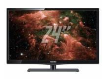 TV LED ASANO 24'' HD sintonizador digital
