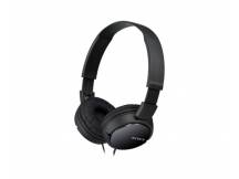 Auriculares Sony mdr zx 110 negro
