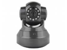 Camara safesky IP wifi HD 1MP con movimiento