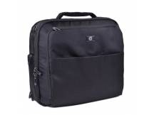 Bolso HP para notebook hasta 15.6´´