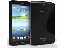 Tablet Samsung T116 Galaxy Tab 3 V 3G negra