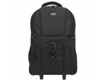Bolso-Carrito Bluecase para laptop hasta 15.6