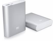Batería externa powerbank xiaomi 10000mah