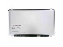 Pantalla repuesto LCD LED LG 15.6 HD slim