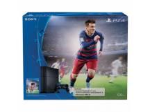 Consola Playstation 4 500GB FIFA 16