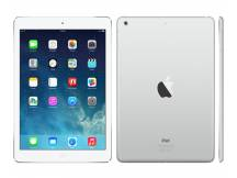 Apple iPad Air 16GB wifi + 4G plateado