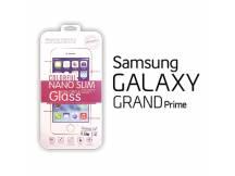 Vidrio Templado Samsung Galaxy Grand Prime