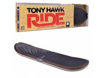 Skate Tony Hawk inalambrico para PS3