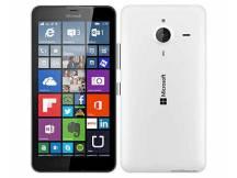 Nokia Lumia 640 LTE blanco