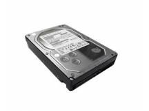 Disco duro 2TB SATA Hitachi