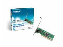 Tarjeta de red PCI 10/100 TP-Link