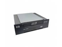 Lector de cintas interno o externo DAT 72 HP USB