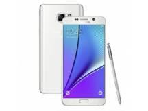 Samsung N920c Galaxy Note 5 LTE blanco