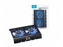 Cooler para disco duro Icedisk 2