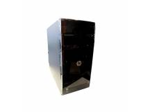 Barebone HP amd Dual Core E2-1800