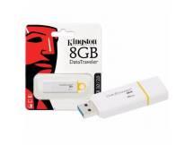 Pendrive Kingston DT 8GB USB 3.0