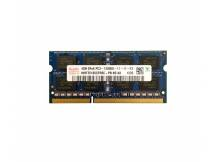 Memoria Sodimm DDR3L 1600 4GB - notebook