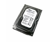 Disco duro WD 320GB SATA