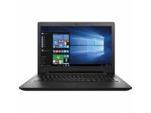 Notebook Lenovo Dualcore 2.48Ghz, 4GB, 500GB, 15.6, dvdrw, Win 10