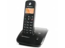 Telefono Motorola Fox 1500