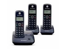 Telefono Motorola Auri 2000-3 Triple
