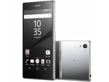 Sony Xperia Z5 Premium E6883 LTE Dual cromado