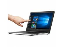 Notebook DELL Core i7 2.4Ghz, 8GB, 1TB, 14 Touch, GeForce 920M 2GB