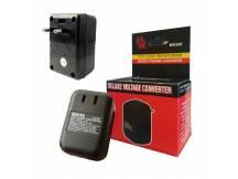 Transfo adaptador 110/220 50watts