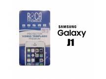 Vidrio Templado Samsung Galaxy J110