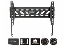 Soporte para TV lcd/led fijo con nivel hasta 55''