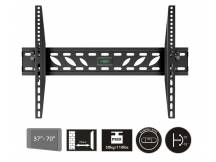 Soporte para TV lcd/led con nivel hasta 70''