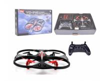 Drone cuadcoptero Attop 11cm sin camara