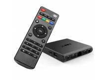 TV Box Android 6.0 QuadCore 2.0Ghz 1GB 8GB