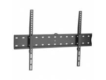 Soporte para TV lcd/led fijo con nivel hasta 70'' / 40kg