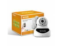Camara IP wifi HD ptz tenda