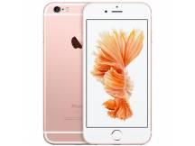Apple iphone 6s 32GB rosado