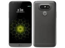 LG G5 H840 LTE titanio