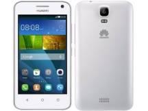 Huawei Y360 Dual blanco