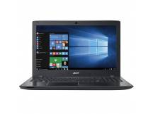 Notebook Acer Core i5 2.3Ghz, 4GB, 1TB, 15.6, DVDRW, Win 10