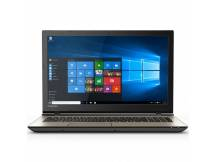 Notebook Toshiba Core i7 2.4Ghz, 12GB, 1TB, 15.6'', Win 10