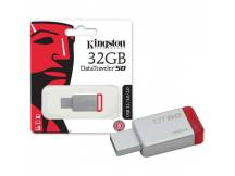 Pendrive Kingston DT50 32GB USB 3.0