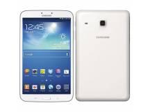 Tablet Samsung T377 Galaxy Tab E 8.0 3G Blanca