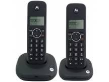 Telefono Motorola Moto 500-2 dual